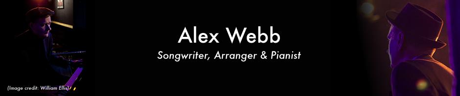 Alex-Webb-Songwriter-Header