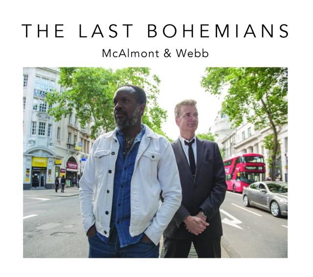 LR02CD last bohemians COVER